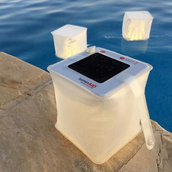 防災 ライト ルミンエイド ソーラーランタン LuminAID PACKLITE FIREFLY ファイアフライ 充電式 折畳 防水 LED ソーラーパネル USB充電|shop-hood|06