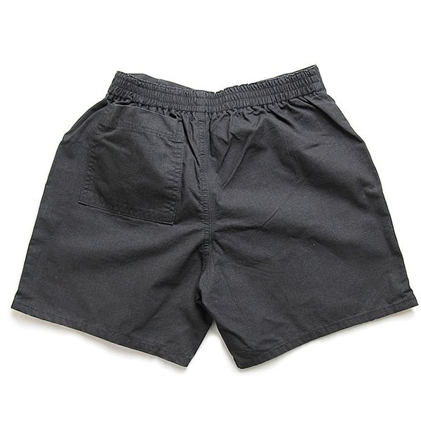 【5%還元】サルベージパブリック ショートパンツ パンツ メンズ SALVAGE PUBLIC CROMWELL RIPSTOP SHORT ハーフパンツ ズボン 0510|shop-hood|04