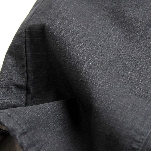 【5%還元】サルベージパブリック ショートパンツ パンツ メンズ SALVAGE PUBLIC CROMWELL RIPSTOP SHORT ハーフパンツ ズボン 0510|shop-hood|07