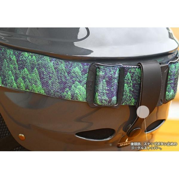 スワンズ ヘルメット 当店限定マットブラック M.BLK スキー スノーボード SWANS H-45R プロテクター  helmet|shop-hood|06