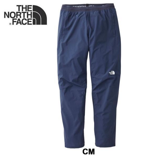 【5%還元】ノースフェイス パンツ ストレッチ THE NORTH FACE NB81877 AMBITION LONG PANT アンビションロングパンツ [0505]|shop-hood