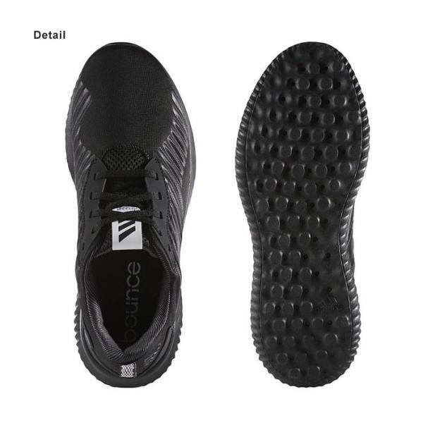 adidas スニーカー 2e