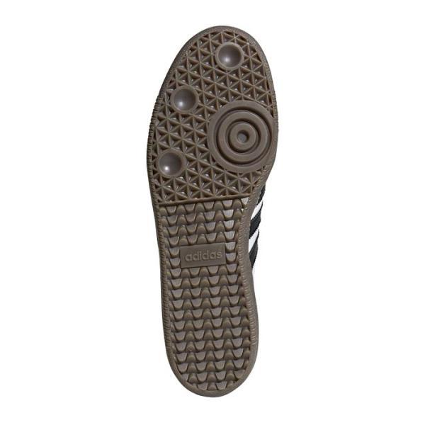 アディダス adidas オリジナルス サンバ メンズ レディース スニーカー シューズ 靴 originals SAMBA OG B75806|shop-kandj|04