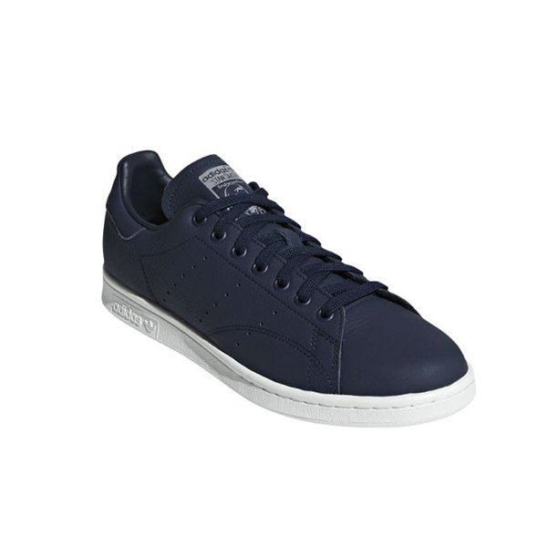 アディダス オリジナルス スタンスミス メンズ レディース スニーカー レザー 靴 ネイビー ホワイト adidas originals STAN SMITH WT BD7450|shop-kandj|02
