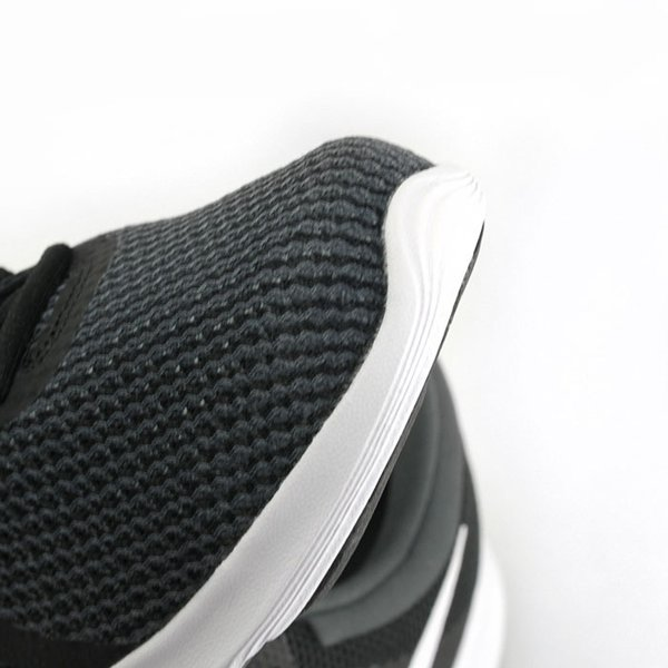 ナイキ ランニングシューズ メンズ スニーカー レボリューション 4 NIKE REVOLUTION 4 908988|shop-kandj|04