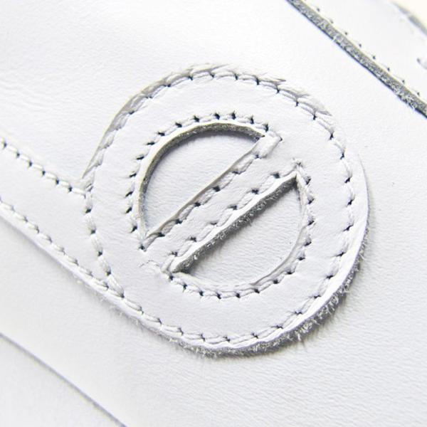 ノーネーム ヨーコ 定番 厚底 スニーカー レディース レザー 黒 ブラック 白 ホワイト BLACK WHITE 婦人靴 NO NAME YOKO JOGGER YOKO-00151 shop-kandj 04