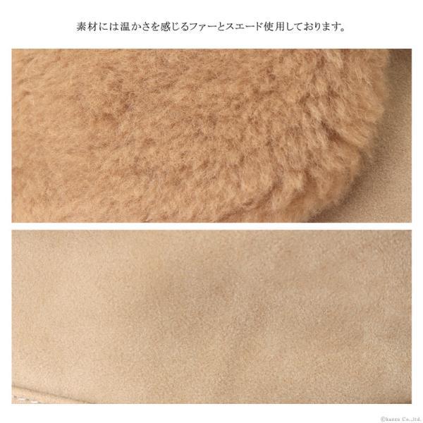 リュック レディース Clelia ミニバッグ フェイクレザー 小さめ 巾着型 3way フラップリュック 22316|shop-kazzu|04