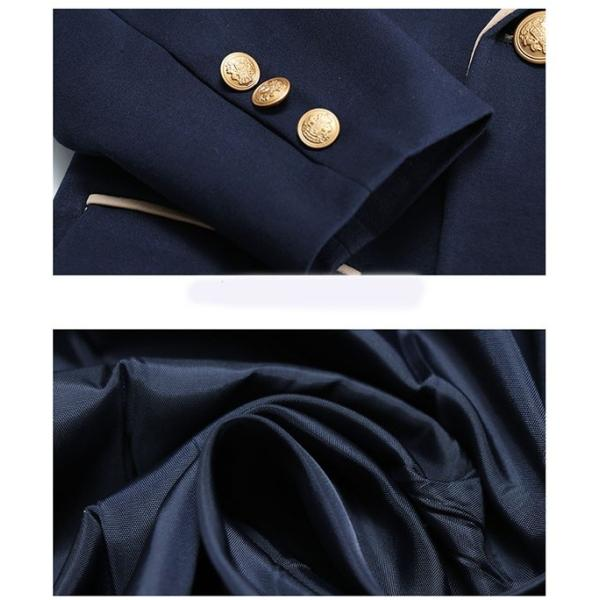 卒業式 スーツ 女の子 男の子 子供スーツ 制服 セットアップ 選べるセット フォーマルスーツ 七五三 結婚式 発表会 子供スーツ|shop-manten|18