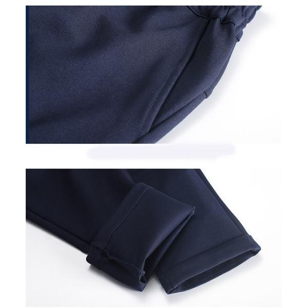 卒業式 スーツ 女の子 男の子 子供スーツ 制服 セットアップ 選べるセット フォーマルスーツ 七五三 結婚式 発表会 子供スーツ|shop-manten|20