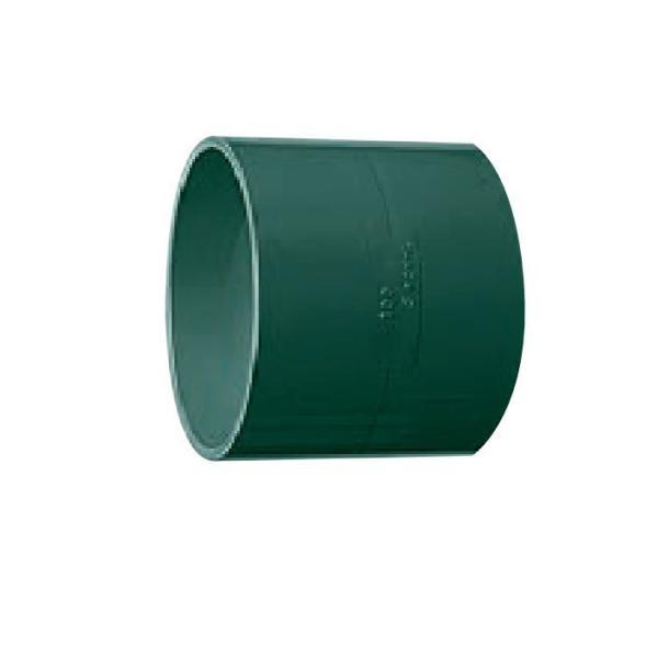 積水化学工業75耐火DV-DSFS-DVDSソケット建物用耐火性硬質ポリ塩化ビニル管継手