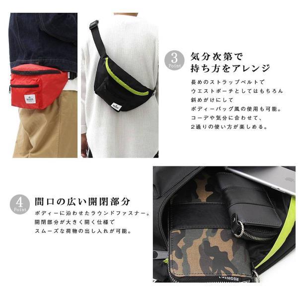 ウエストポーチ ショルダーバッグ メンズバッグ 斜め掛けバッグ メンズ メッセンジャーバッグ カジュアル デイリーユース 鞄 軽い 人気 バッグ