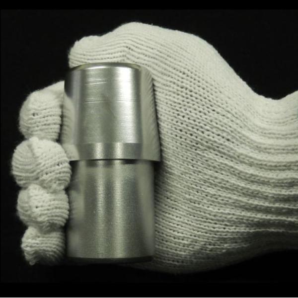 単管パイプや単管杭の打込み金具、単管の変形を防ぐ単管パイプジョイント!長期間使用可能な単管金具。|shop-shinkou|02