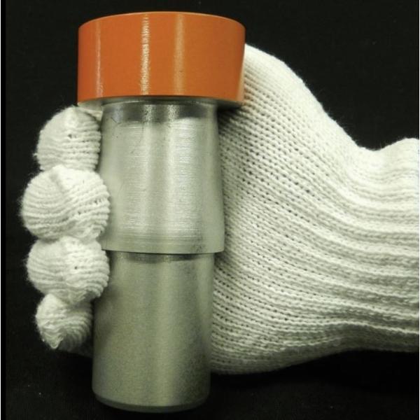 単管パイプや単管杭の打込み金具。 単管の変形を防ぐ単管パイプジョイント プロ仕様の単管金具!! shop-shinkou 02