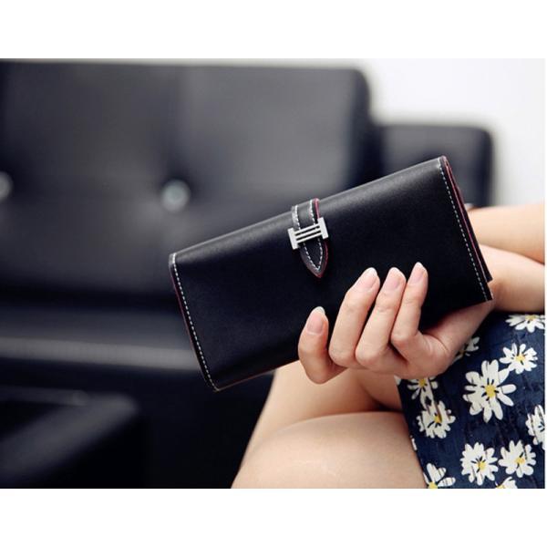 e9383753062c ... 財布 長財布 レディース 財布 399円特価でお試し価格 ブランド 安い カードケース ...