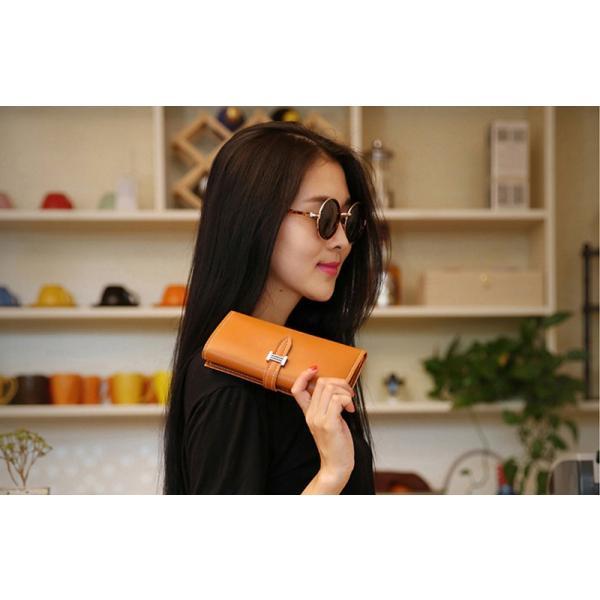 財布 長財布  99円で超特価 決算セール レディース  財布  ブランド 安い カードケース ウォレット サイフ 可愛い  1510DM shop-ybj 03