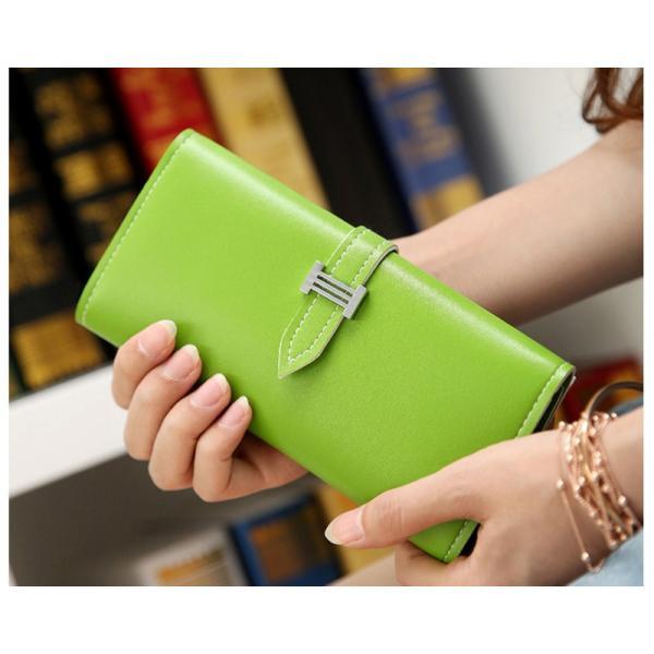 財布 長財布  99円で超特価 決算セール レディース  財布  ブランド 安い カードケース ウォレット サイフ 可愛い  1510DM shop-ybj 05