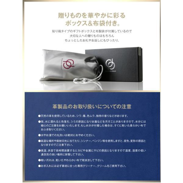 財布 2つ折り財布 レディース 二つ折り クロコダイル ミニ財布 ブランド  PD55 通|shop-ybj|16