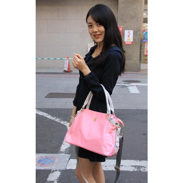 バッグ レディース初回限定特価でお試し価格 ショルダーバッグ 鞄 かばんbagブランド  PD802TK|shop-ybj|02