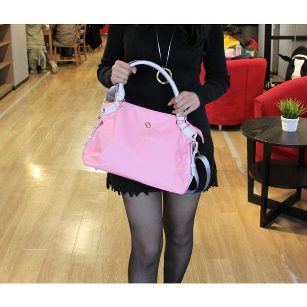 バッグ レディース初回限定特価でお試し価格 ショルダーバッグ 鞄 かばんbagブランド  PD802TK|shop-ybj|03