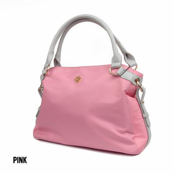 バッグ レディース初回限定特価でお試し価格 ショルダーバッグ 鞄 かばんbagブランド  PD802TK|shop-ybj|05