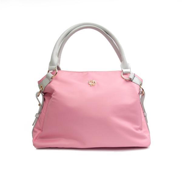 バッグ レディース初回限定特価でお試し価格 ショルダーバッグ 鞄 かばんbagブランド  PD802TK|shop-ybj|06