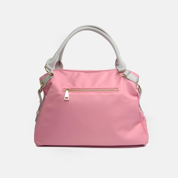 バッグ レディース  バッグ 2980円⇒1980円 期間限定 数量限定  2way バッグ 802 イタリア製布を使用 レディース ショルダーバッグ 2way 鞄 かばんbagブランドTK|shop-ybj|07