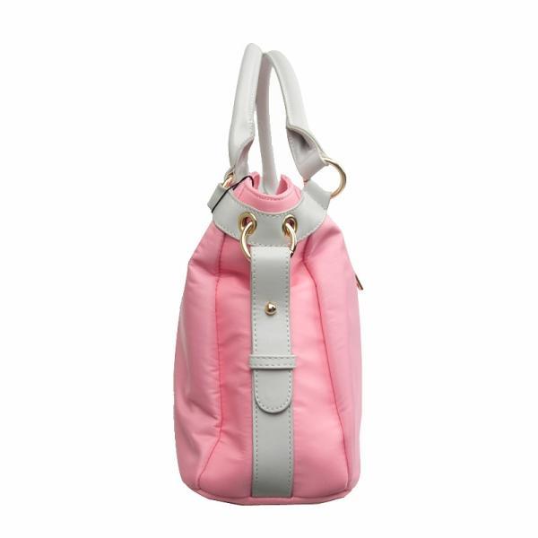 バッグ レディース  バッグ 2980円⇒1980円 期間限定 数量限定  2way バッグ 802 イタリア製布を使用 レディース ショルダーバッグ 2way 鞄 かばんbagブランドTK|shop-ybj|08