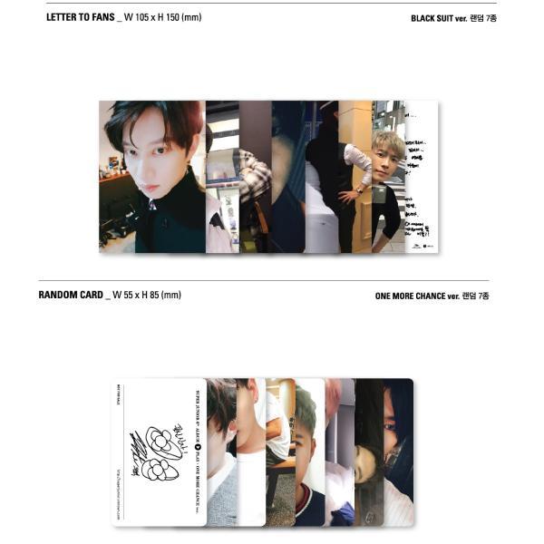 【VER】【全曲和訳】SUPER JUNIOR PLAY 8TH ALBUM スーパージュニア 正規 8集 アルバム プレイ【レビューで生写真5枚】|shop11|06