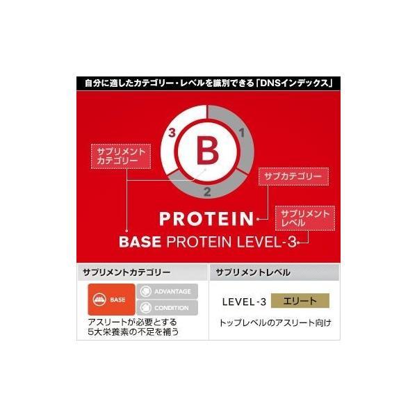 DNS 安い 激安 特価 ホエイプロテイン SP スーパープレミアム チョコレート風味 1kg 1000g あすつく|shop310|02
