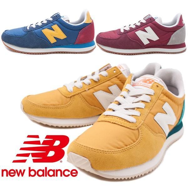 new balance u220hg