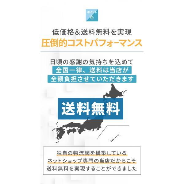 PCメガネ ブルーライトカットメガネ HEVカット率90% UVカット率99% BLカット率23.9% JIS検査済 メガネ用精密ドライバー付き chorbmark|shopao|12