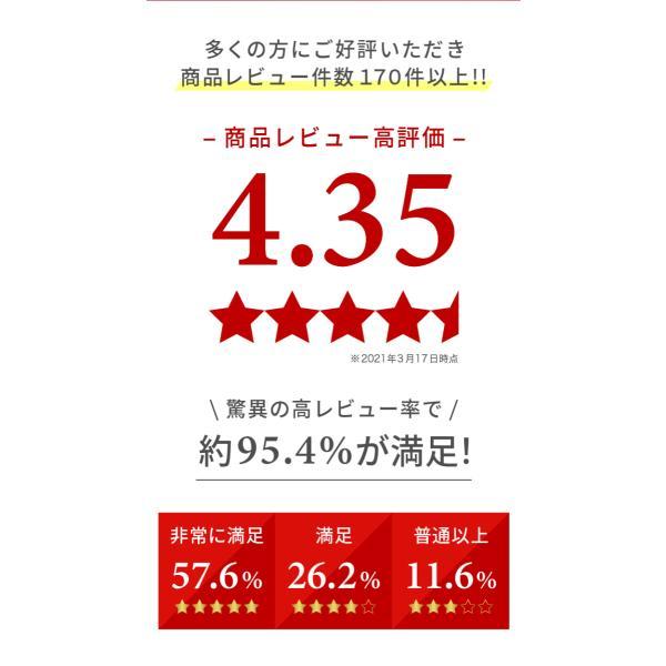 PCメガネ ブルーライトカットメガネ HEVカット率90% UVカット率99% BLカット率23.9% JIS検査済 メガネ用精密ドライバー付き chorbmark|shopao|03