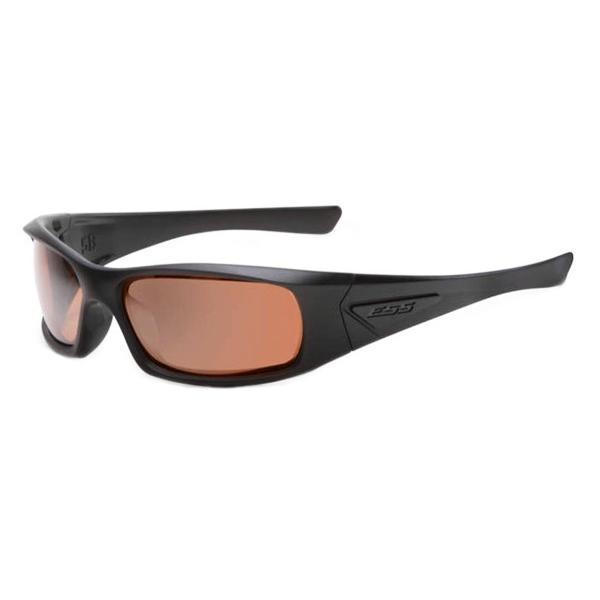 ESS 5B 正規品 イーエスエス ファイブビー ブラック ミラーカッパーレンズ EE9006-02 ユニセックス サングラス