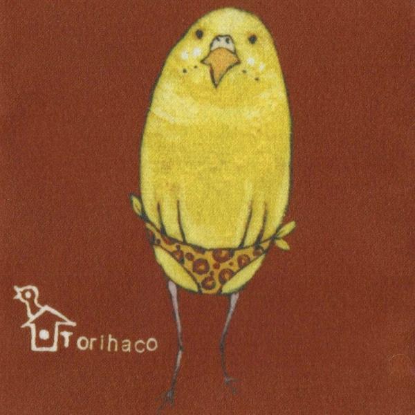 【Torihaco】 ボールペン [3] 【メール便対応】|shopfreddo|02
