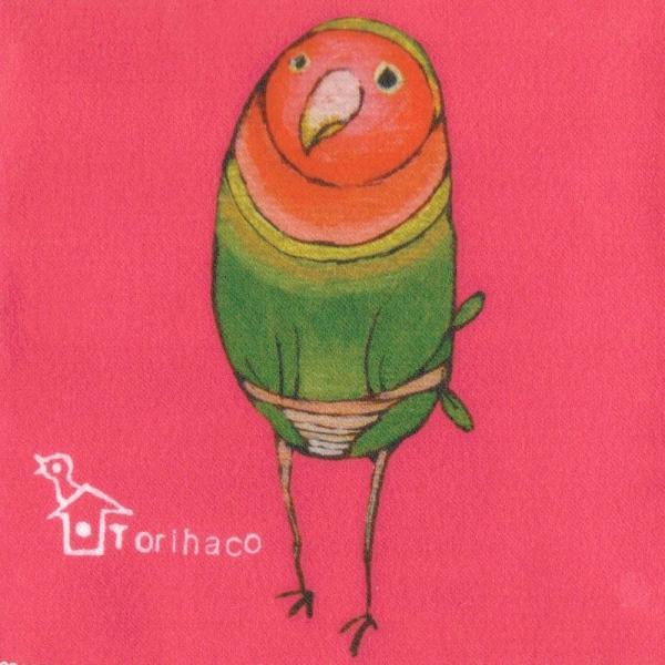 【Torihaco】 ボールペン [8] 【メール便対応】|shopfreddo|02