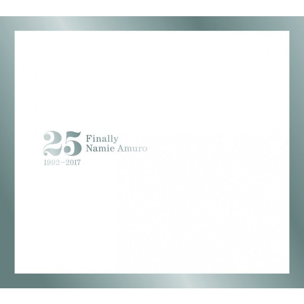 【土日祝日も出荷】【初回スリーブ仕様】安室奈美恵 Finally 3CD+Blu-ray+スマプラ【ヤマト宅急便】|shopkawai2