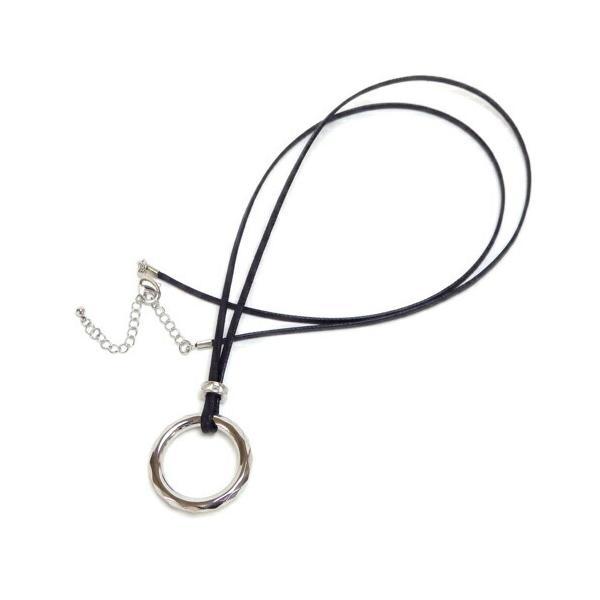 グラスホルダー ラウンド 樹脂 丸 リング コットン 平紐 眼鏡 ホルダー 軽量 ネックレス サングラスかけ グラスコード CCBパーツ ダイヤカット リング