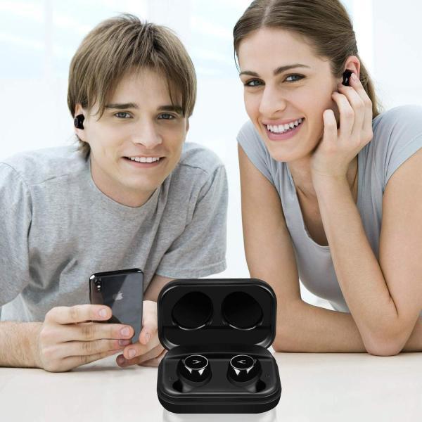 三色イルミネーション カメレオン 自動ON/OFF/ペアリングMYCARBON Bluetooth イヤホン ワイヤレス Bluetooth|shopnoa|08