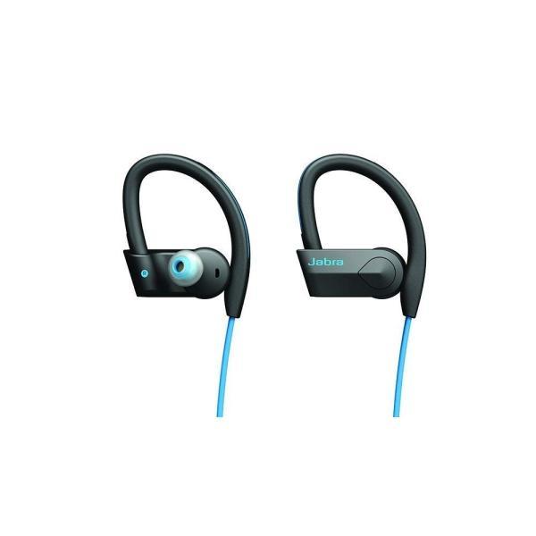 Jabra SPORT PACE WIRELESS ブルー (Bluetooth イヤホン マイク ヘッドセット/耐衝撃/防塵防滴/音声ガイ|shopnoa|04