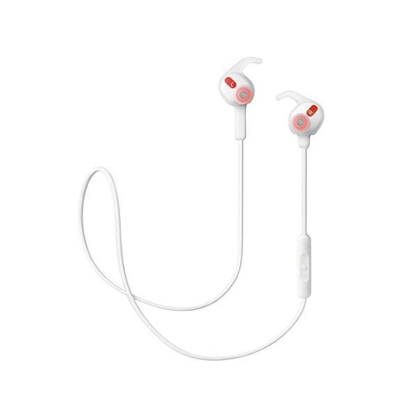 Jabra ROX WIRELESS ホワイト ワイヤレス Bluetooth イヤホン ヘッドセット (ステレオ 防滴防塵 Dolby対応|shopnoa|04