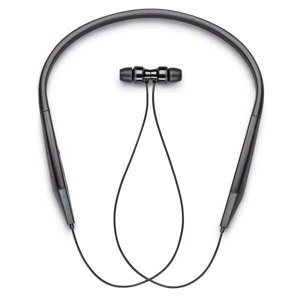 国内正規品 PLANTRONICS Bluetooth ワイヤレスヘッドセット (ステレオイヤホンタイプ) BackBeat 100 BAC
