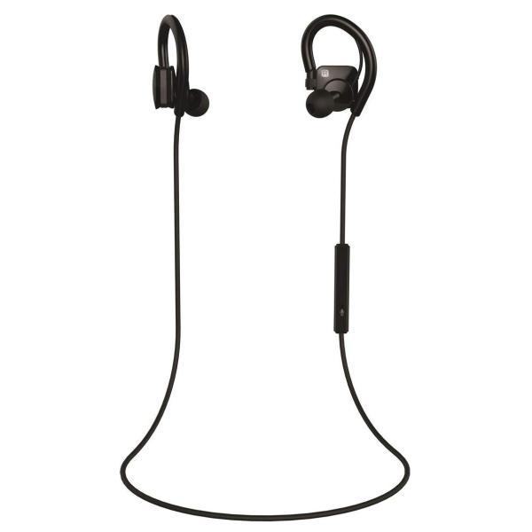 Jabra STEP WIRELESS ブラック Bluetooth イヤホン ヘッドセット(ステレオ 防滴防塵)日本正規代理店品|shopnoa|05