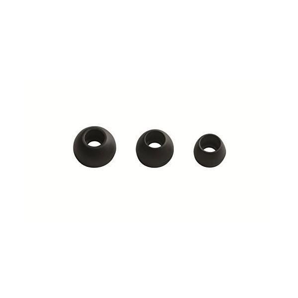 Jabra STEP WIRELESS ブラック Bluetooth イヤホン ヘッドセット(ステレオ 防滴防塵)日本正規代理店品|shopnoa|06