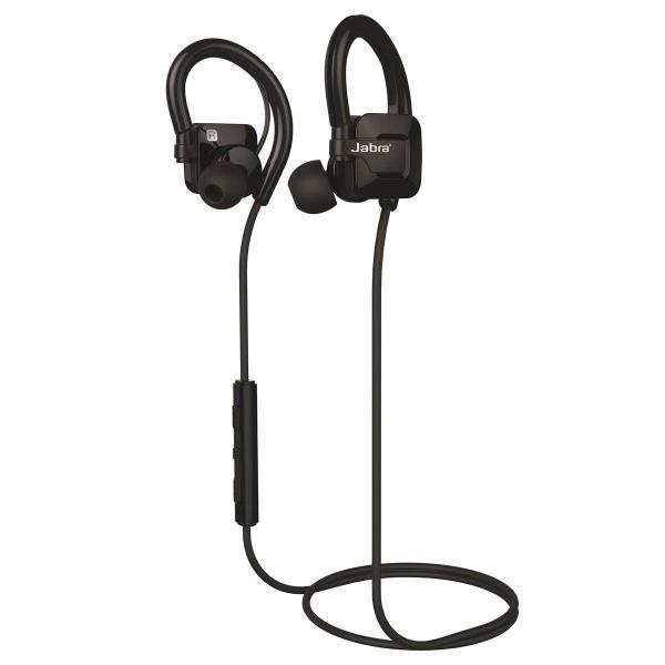 Jabra STEP WIRELESS ブラック Bluetooth イヤホン ヘッドセット(ステレオ 防滴防塵)日本正規代理店品|shopnoa|07