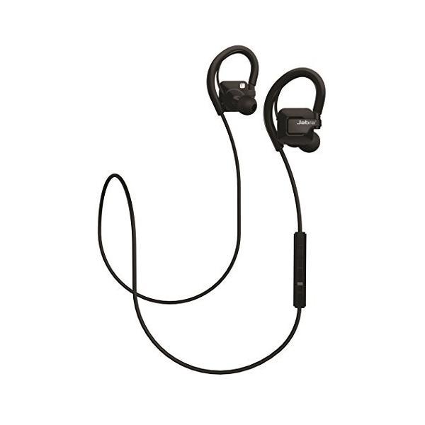 Jabra STEP WIRELESS ブラック Bluetooth イヤホン ヘッドセット(ステレオ 防滴防塵)日本正規代理店品|shopnoa|08