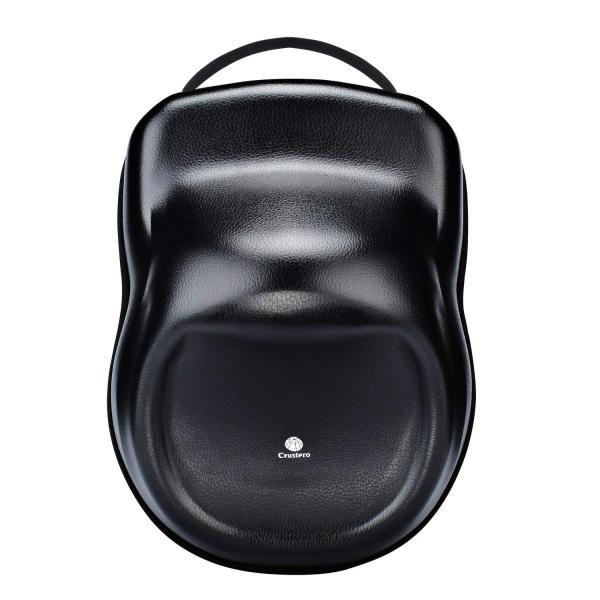For PlayStation VR PlayStation Camera 専用のケース PSVRキャリーケース 軽量 防塵防水|shopnoa|08
