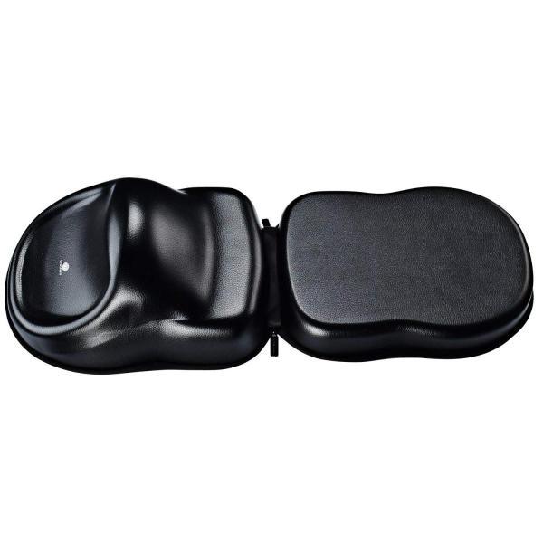 For PlayStation VR PlayStation Camera 専用のケース PSVRキャリーケース 軽量 防塵防水|shopnoa|09