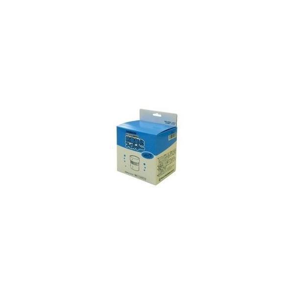 DAINICHI(ダイニチ) 加湿器フィルター 抗菌気化フィルター H060513 家電 季節家電(冷暖房 空調) 除湿器 加湿器 空気清浄