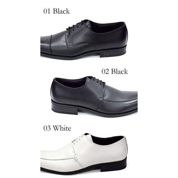 コルテッチィ 日本製 メンズ 本革 ビジネスシューズ ストレートチップ レザー 抗菌 脱臭 使用 外羽 紳士靴 男性 EEE ダービー 型