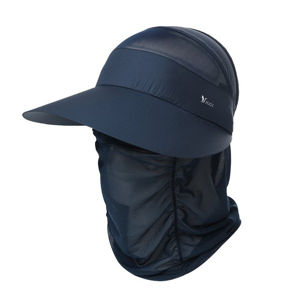 日よけ uvカット 帽子 つば広 ハット 農作業 日除け防止 日焼け止め 紫外線カット 婦人 女優帽子 レディース 春夏 自転車 アウトドア shopnoa
